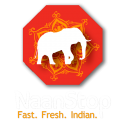 NaanStop-Logo-Vertical-wTag-600w-v2.png