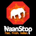NaanStop-Logo-Vertical-wTag-600w-v2.png